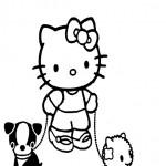 Hello kitty-224