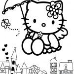 Hello kitty-225