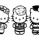 Hello kitty-220