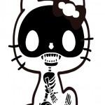 Hello kitty-226
