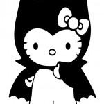 Hello kitty-227