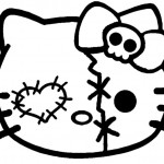 Hello kitty-228