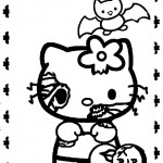 Halloween  hello kitty-12