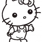 Hello kitty-235