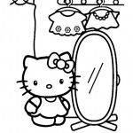 Hello kitty-236