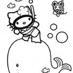 Hello kitty-240