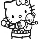 Hello kitty-241