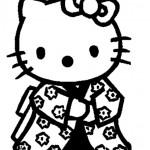 Hello kitty-247