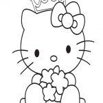 Hello kitty- 249