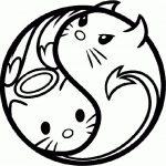 Hello kitty- 250