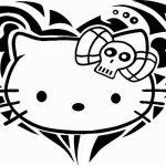 Hello kitty-253