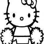 Hello kitty- 254