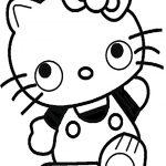 Hello kitt- 255