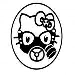 Hello kitty-257