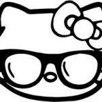 Hello kitty-258