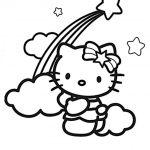 Hello kitty-259