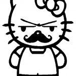 Hello kitty-261