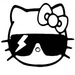 Hello kitty-262