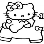 Hello kitty-264