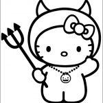 Hello kitty-266