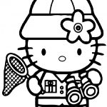 Hello kitty-267