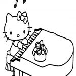 Hello kitty-268
