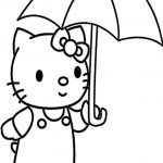 Hello kitty-271