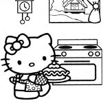 Hello kitty-273