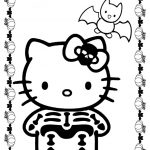 Halloween  Hello Kitty-15