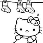 Hello kitty-277