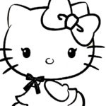 Hello kitty-279