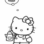 Hello kitty-285