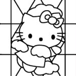 Hello kitty-290