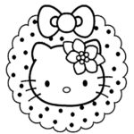 Hello Kitty-32