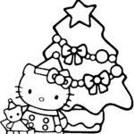 Weihnachten -36