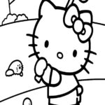 Hello Kitty-310