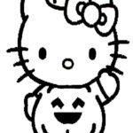 Hello Kitty-311