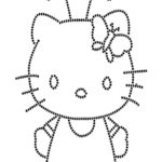Hello Kitty-316