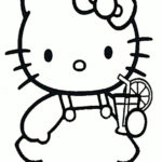 Hello kitty-327