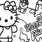 Hello Kitty-329