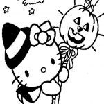 Hello Kitty-26