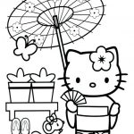 Hello kitty-130