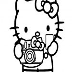 Hello kitty-333