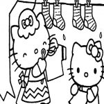 Hello kitty-335