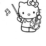 Hello kitty-336
