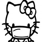 Hello kitty-342