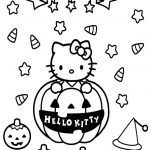 Hello Kitty-29