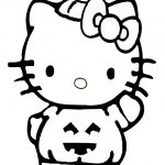 Hello kitty-33