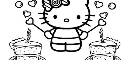 geburstag-hello-kitty-15
