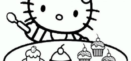 Geburtstag-16